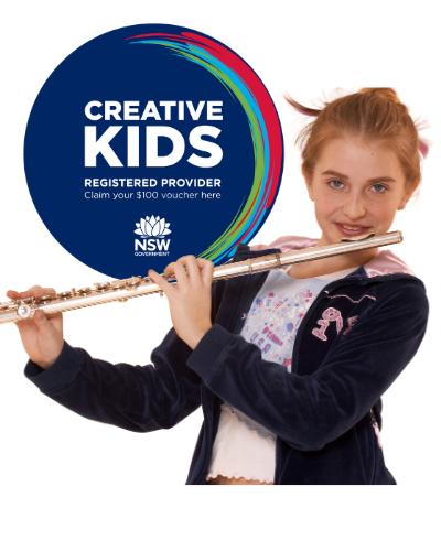 kids violin classes near me